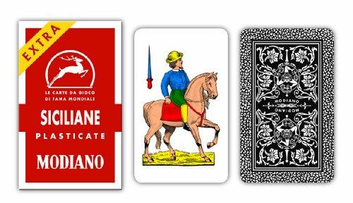modiano-scopa-karten-siciliane-n96-40-karten
