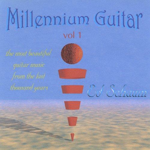 millennium-guitar