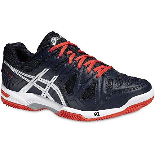 asics-gel-game-5-clay-scarpe-tennis-uomo-mens-tennis-shoes-e513y-5001-eu-395-cm-25-uk-55