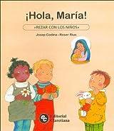 Hola, Maria!