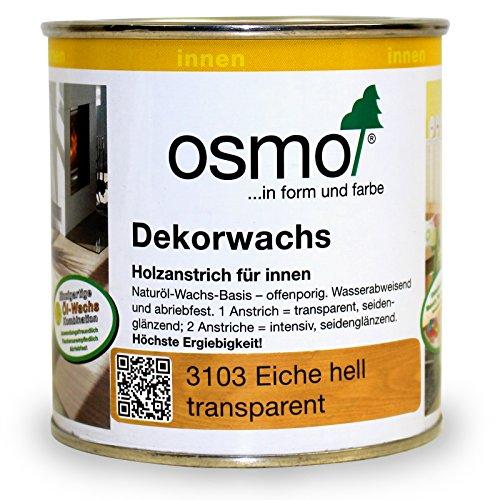 0375l-osmo-dekorwachs-3103-eiche-hell-transparent-intensiv-holzwachs