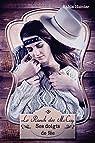 Le Ranch des McCoy, tome 3 : Ses doigts de fée par Hunter