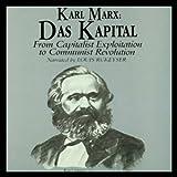 Karl Marx: Das Kapital