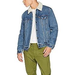 51%2BjBIME4nL. AC UL250 SR250,250  - Migliori offerte moda uomo di Amazon scontate