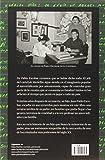 Image de Pablo Escobar, mi padre: Radiografía íntima del narco más famoso de todos los