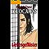 Duocarns - Liebesgeflüster (Duocarns Fantasy-Serie -eigenständiges Buch-)
