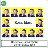 Karl Moik -
