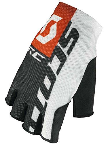 scott-rc-sf-guantes-unisex-color-negro-talla-s