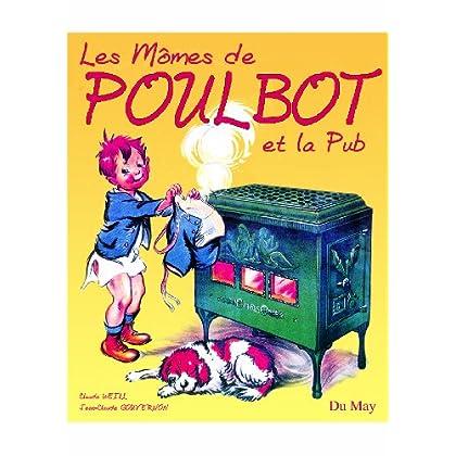 Les Mômes de Poulbot et la Pub
