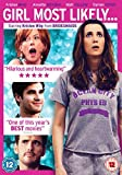 Girl Most Likely [DVD] [2013] by Kristen Wiig