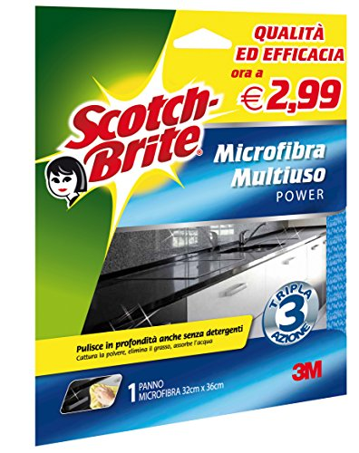 scotch-brite-47166-power-lavette-microfibre-multi-usage-1-pice