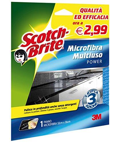 scotch-brite-47166-panno-microfibra-multiuso-blu