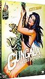 Gungala : la vierge de la jungle