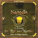 Der Ritt nach Narnia: Chroniken von Narnia 3