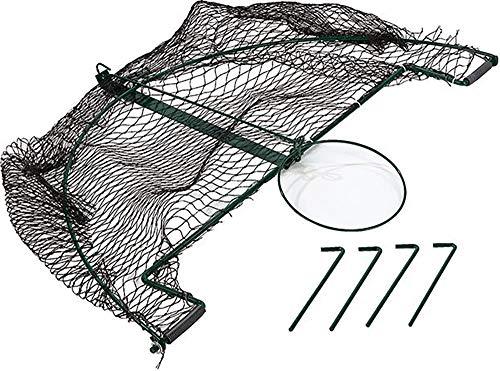 Format 4260383630591-Netzfalle groñ