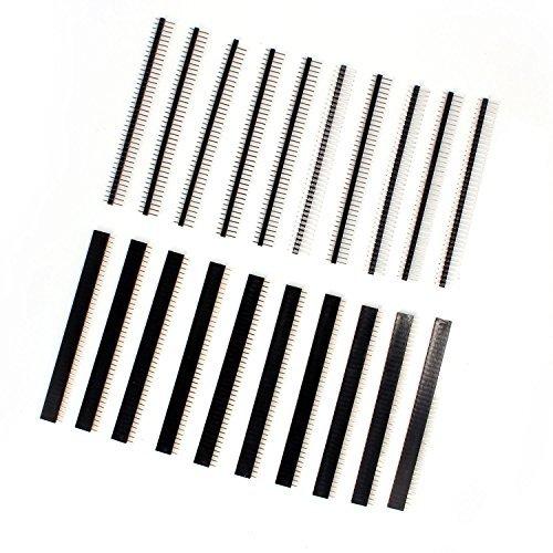 neuftechr-20x-40-pin-header-strip-bande-de-pin-tete-male-femelle-et-male-male-a-simple-rangee-254mm