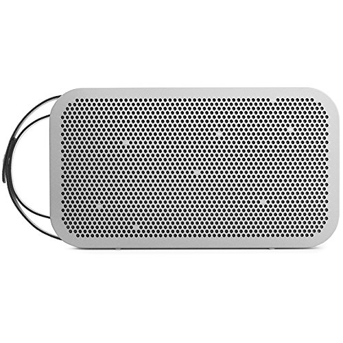 bo-play-by-bang-olufsen-a2-active-natural-altavoz-portatil-bluetooth-color-metalico