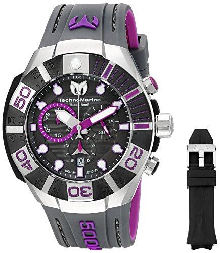 techno-marine-uomo-orologio-da-polso-cinturino-silicone-cassa-in-acciaio-inox-svizzero-luenette-5150