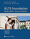 Ielts foundation: study skills pack. Per le Scuole superiori