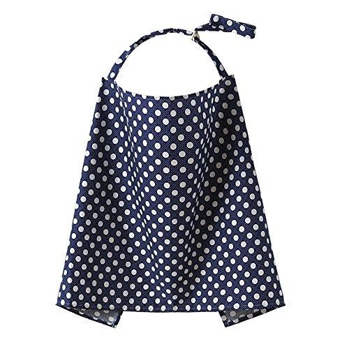 qiansheng-transpirable-para-las-mujeres-madres-lactantes-privacidad-100-algodon-poncho-bebe-infant-c