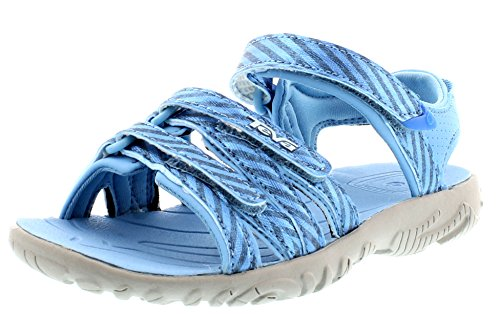 teva-tirra-metallic-stripe-cs-girls-sports-outdoor-sandals-blue-7-uk-child