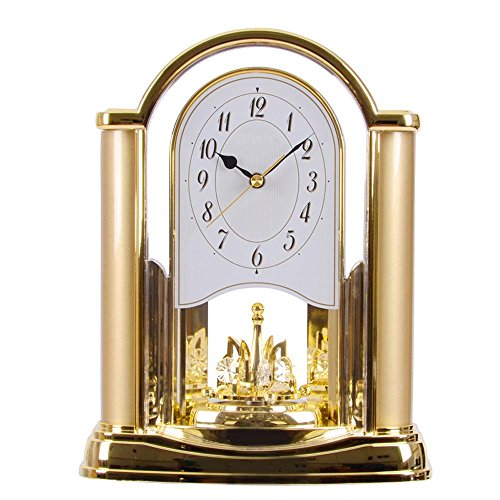 Orologi Pendolo Colonial usato | vedi tutte i 81 prezzi!
