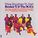 The Booker T Set by Booker T & The MGs (1990-05-29)