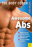 Awesome Abs (Body Coach)