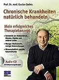 Chronische Krankheiten erfolgreich behandeln (Amazon.de)