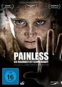 Painless: Die Wahrheit ist schmerzhaft