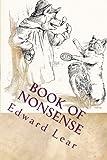 Book of Nonsense