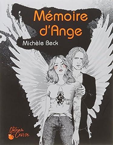 Mémoire d'ange: La