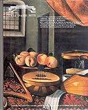 PITTI CASA D'ASTE catalogo asta : Una collezione Lombarda : arredi, dipinti antichi e moderni (Tiepolo, Bassano, Boccioni, Sironi,....) -  - amazon.it