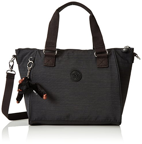 Kipling Amiel Damen Handtasche