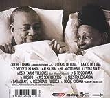 Omara & Chucho [CD/DVD Limited Luxury Edition]