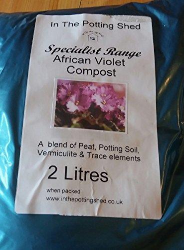 african-violet-compost-2-litres