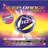 Deep Dance Vol.10