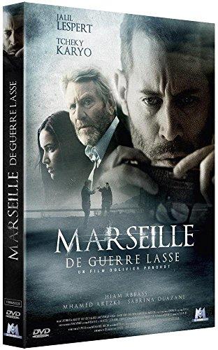 Bild von Marseille - De guerre lasse