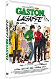 GASTON LAGAFFE - DVD