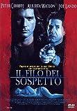 Il Filo Del Sospetto [IT Import]