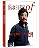 Best of Pierre Sang Boyer