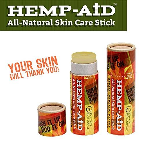 natural-hemp-healing-salve