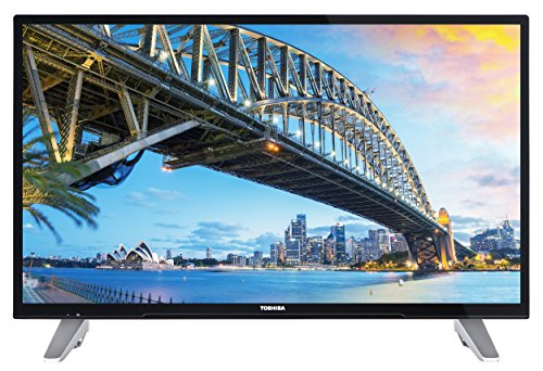 toshiba-43l3663da-110-cm-43-zoll-fernseher-full-hd-smart-tv-triple-tuner-dvb-t2
