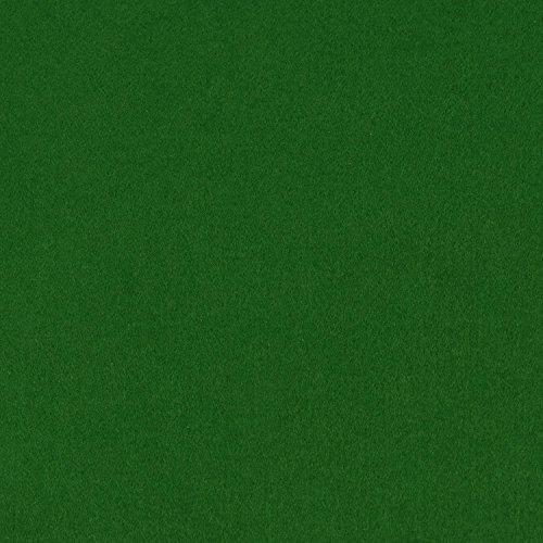 Meadow Filzstoff 152,4cm breit, Meterware,