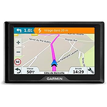 garmin 2460lmt navigationsger t 5 zoll elektronik. Black Bedroom Furniture Sets. Home Design Ideas