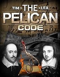 The Pelican Code (English Edition)