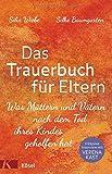 Das Trauerbuch für Eltern (Amazon.de)