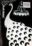 Aubrey Beardsley Zeichnungen - Über 230 Abbildungen geben ein umfassendes Bild über das künstlerische Werk eines Frühvollendeten bei Amazon kaufen