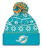 Miami Dolphins New Era NFL