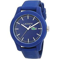 Lacoste-Women's Watch-2000955